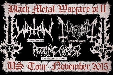 Mayhem-Watain-Rotting-Christ-US-Tour-2015
