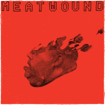 meatwound addio