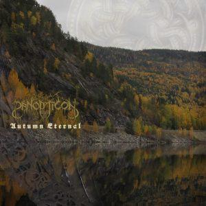 panopticon autumn eternal