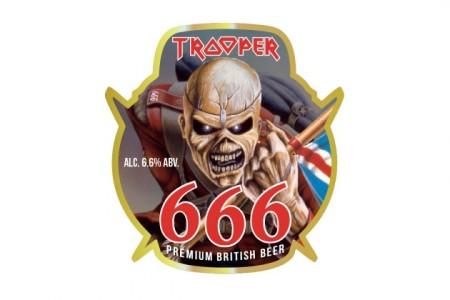 Trooper-666-630x420