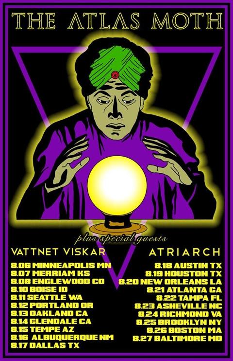 atlas-moth-2015-tour