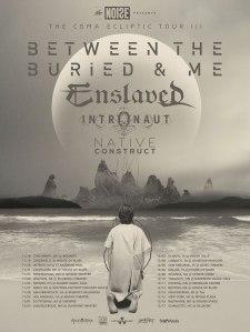 btbam_enslaved_2015_tour