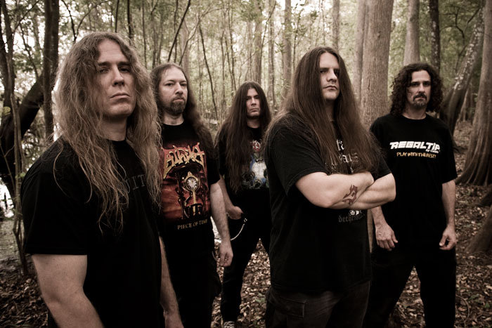cannibal-corpse-band-2012