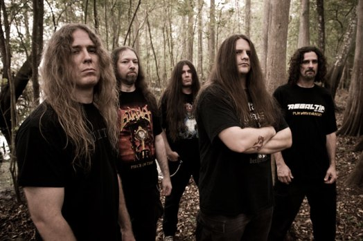 cannibal-corpse-band-2012