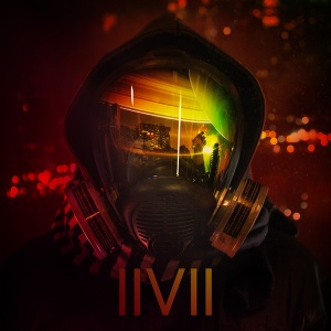 IIVII_Colony_Cover_sm