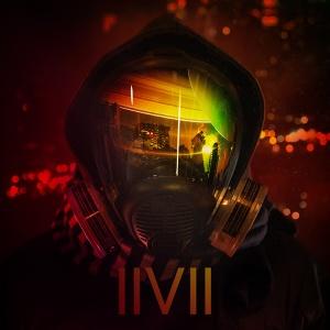 IIVII_Colony_Cover_sm