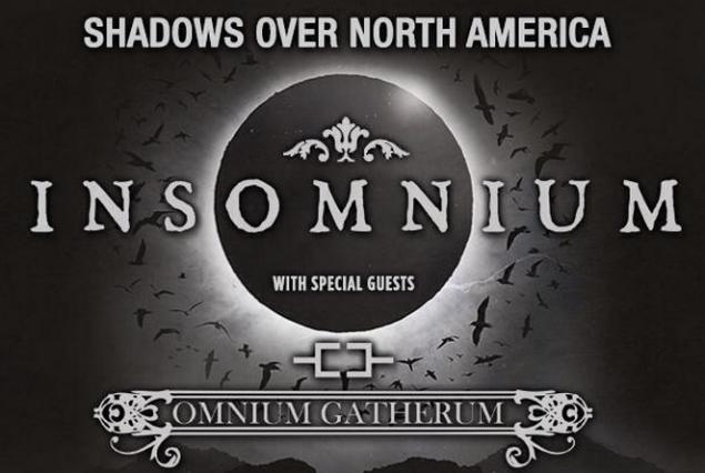 Insomnium-Omnium-Gatherum-Tour