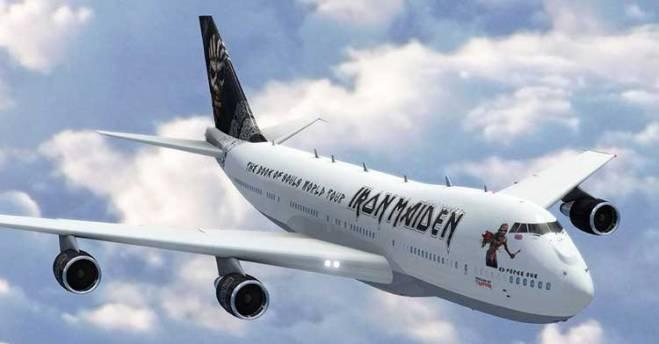 Iron_Maiden_plane_featured