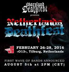 Netherlands-Deathfest-2016