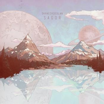 skraeckoedlan-sagor-cover
