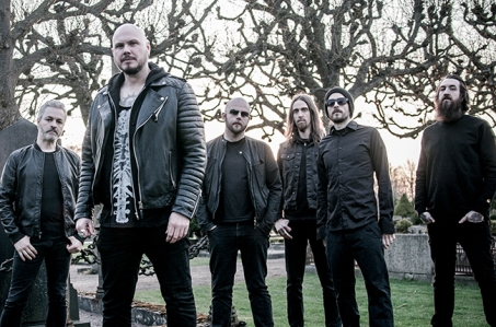 soilwork-press-2015-billboard-650
