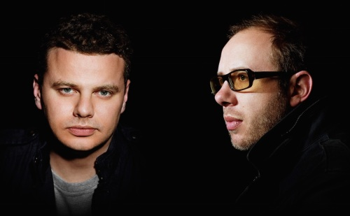 chemical brothers 2015