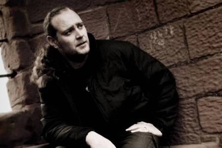 bolt-thrower--drummer-martin-kearns-ueberraschend-v-img-628848-jpg