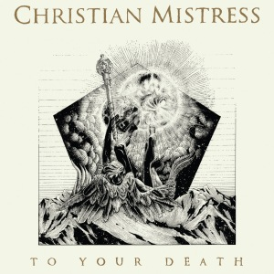 christian mistress to your death