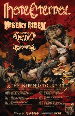 Hate-Eternal-tour-e1441053100596