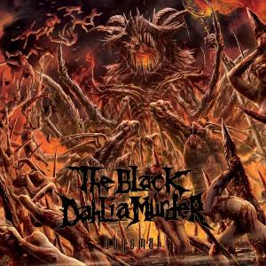the-black-dahlia-murder-Abysmal