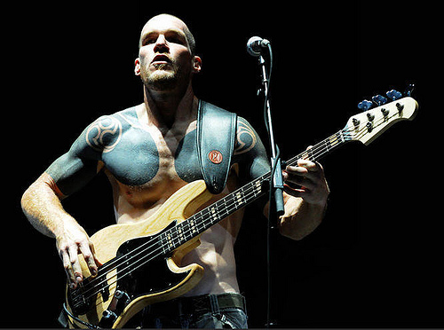 tim commerford ratm