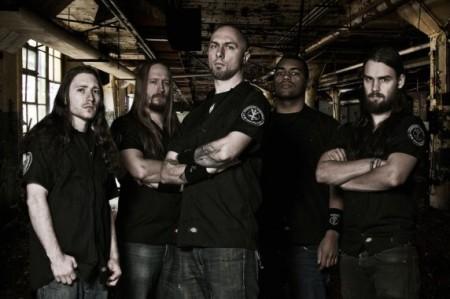aborted_deathmetal_decibel_2013-572x381
