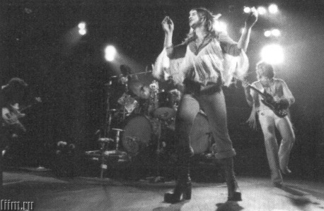 black_sabbath-1972-3