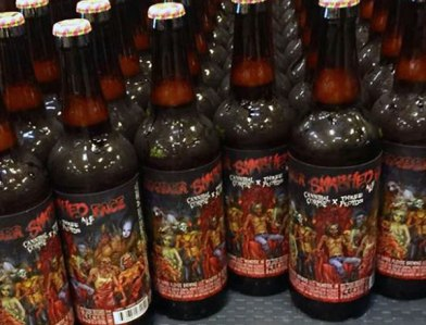 Cannibal_Corpse_beer