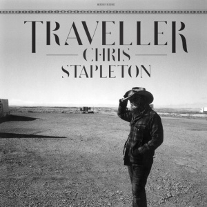 Chris-Stapleton-Traveller-CountryMusicRocks.net_