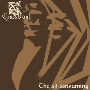 crossvault_theallconsuming