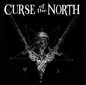 CurseOfTheNorthI