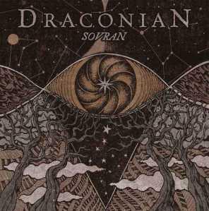 draconianSOVRAN