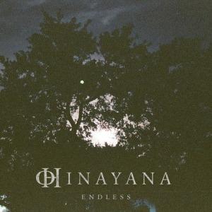 hinayana
