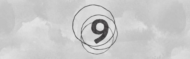q4 header