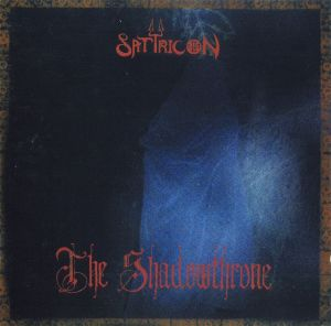 satyricon_theshadowthrone