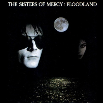 the sisters of mercy floodland