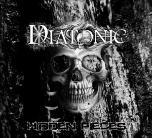 diatonic hidden pieces