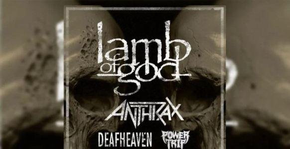 loganthraxdeafheaven