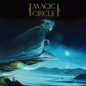 magiccircle_journeyblind