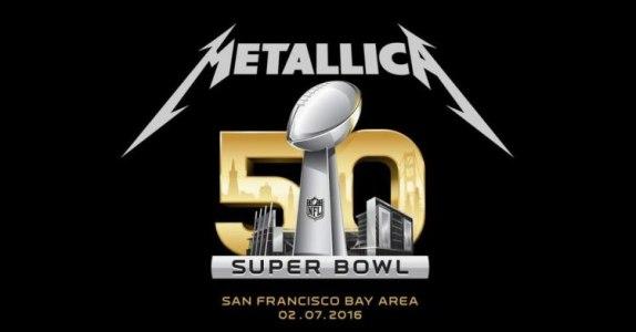metallica-super-bowl-50