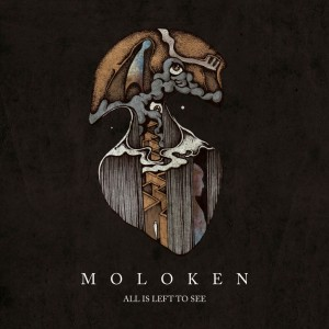 Moloken-front-cover-1200px-1024x1024