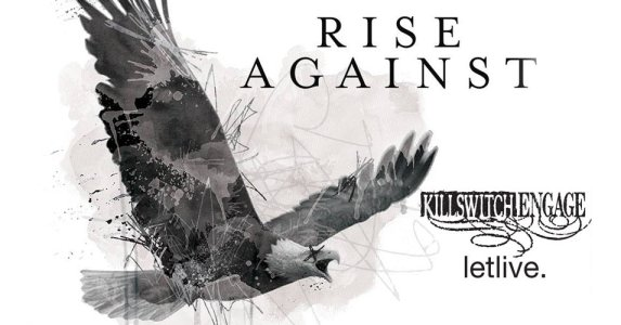 rise-against-killswitch-engage-letlive