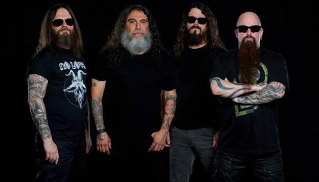 Slayer-2015