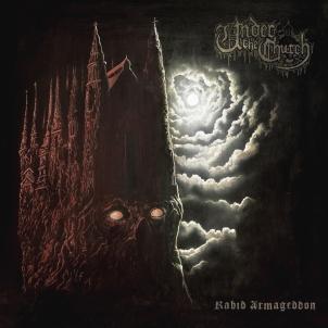 Under The Church - Rabid Armageddon