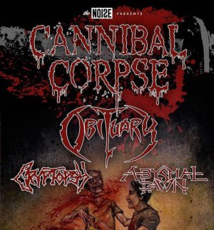 cannibal7