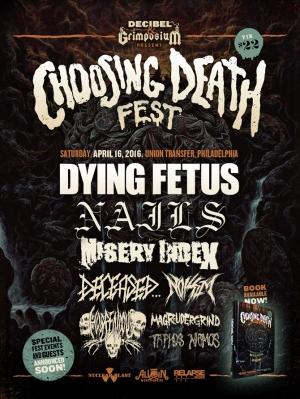 Choosing-Death-Fest-2016