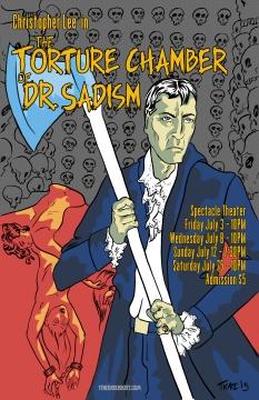 drsadism-spectacle-portfolio