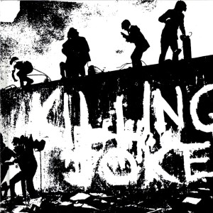 Killing Joke (1980)