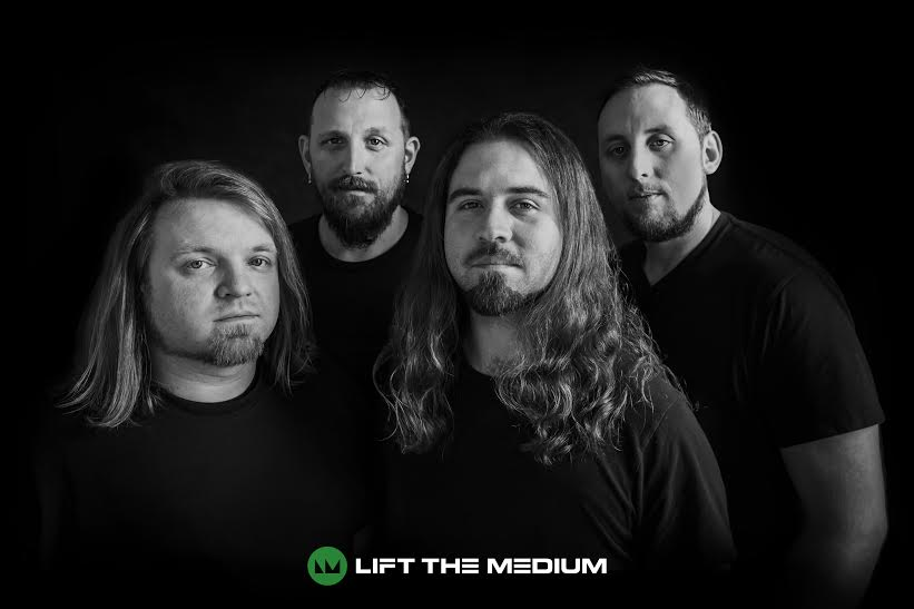 liftthemedium
