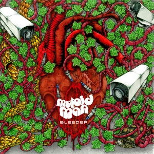 mutoid-man-bleeder-album
