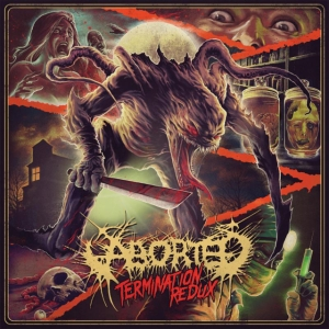 aborted termination redux