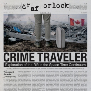graf-orlock-crime-traveller