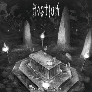 Hostium-The-Blood-Wine-of-Satan