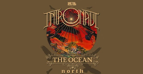 intronaut-the-ocean-north-tour-2016